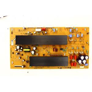 LG 50PN6500-UA BUSLLJR YSUS BOARD EBR75800201