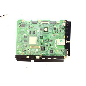 Samsung UN46D6900WFXZA CN01 MAIN BOARD BN94-04629C