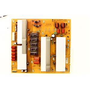 LG 50PK250-UA  ZSUS Board EBR62294202