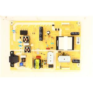 Panasonic TC-L50EM5 Power Supply TXN/P1UBUU