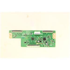LG 49LJ5100-UC BUSYLJR T-Con Board 6871L-4750B