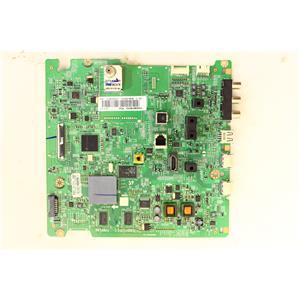 Samsung HG32NB673BFXZA Main Board  BN94-06302H