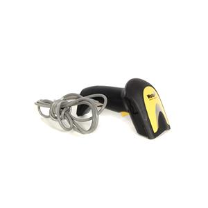 Wasp WDI4600 2D USB Barcode Scanner