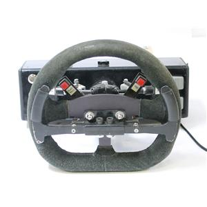 Thomas-Superwheel TSW Evolution Analog USB Wheel Racing Simulation / Gaming