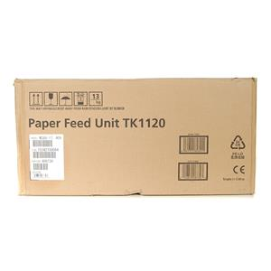 Ricoh Paper Feed Unit TK1120 550 Sheet M386-17
