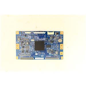 Samsung LH65EDCPLBC T-Con Board BN96-25627A