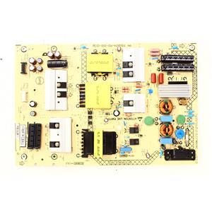 VIZIO E55-F1 LTMWWUKU Power Supply ADTVH2020AAV