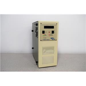 IN/US Systems B-RAM & Y-RAM Model 4A Radioactivity HPLC Detector