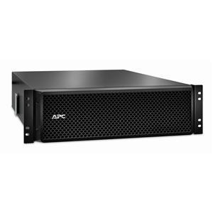 APC SRT192RMBP 192V Extended Battery Pack for SRT5k SRT6k Smart-UPS 3U Rackmount