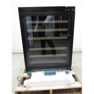 """Thermador Professional Series 24""""  Under Counter Wine Reserve T24UW900RP"""