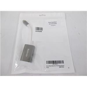 Belinda B073P82DRM USB C Type to Mini DisplayPort/Mini DP Adapter Cable