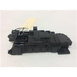 2008-2010 Ford F250 F350 Lariat fuse box gem module part# 7c3t-15604-cm as31125