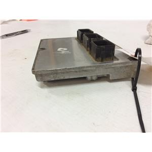 2005-2007 Ford F250/F350 powerstroke computer 5c3a-12a650-kyc as31106