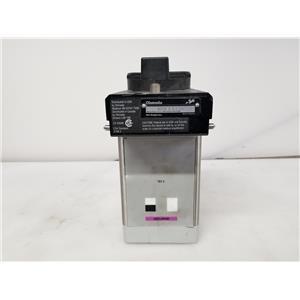 Ohmeda Isotec 5 Isoflurane Vaporizer