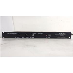 ALTEC 9441A POWER AMPLIFIER