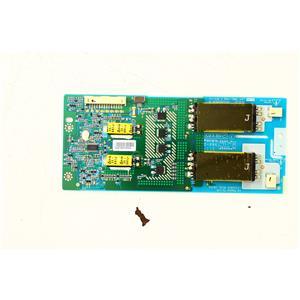 LG 32LG2000-ZA  Backlight Inverter 6632L-0633A