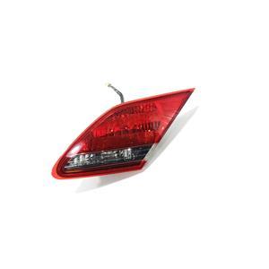 Toyota Avalon OEM Passenger Right Rear Decklid Lid Tail Light Taillight Lamp