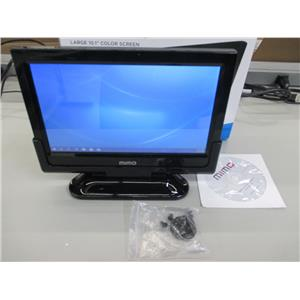 Mimo UM-1000 Magic Monster Resistive 10.1in Touchscreen Monitor