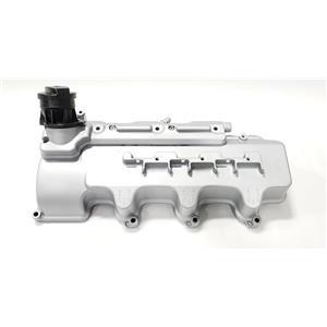 Mercedes W203 W211 W163 OEM Left Driver Side Engine Cylinder Head Valve Cover