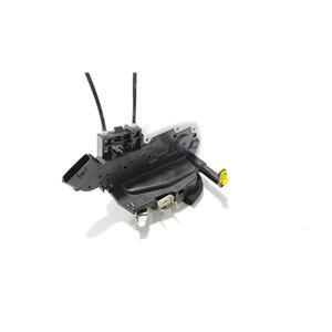 Infiniti Genuine OEM Driver Left Front Door Lock Latch Actuator 80501-1CA0A