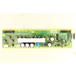 Panasonic TX-P50X10B  Main Board TXN/SS1EQUE