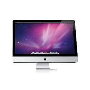 "Apple iMac A1419 27"" - ME088LL/A I5 3.2GHz, 16GB Ram 1TB OS Mojava 10.14"