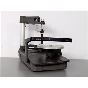 Amersham BioScience/GE AKTA Frac-950 Automated Fraction Collector FPLC Warranty