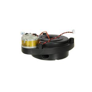 Neato Robotics Laser Distance Sensor LDS For XV Series Vacuum