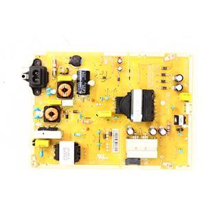 LG 50UK6300BUB  Power Supply / LED Driver EAY64948601
