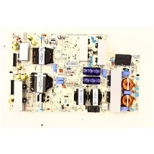 LG OLED55C7P-U BUSYLJR Power Supply EAY64510601