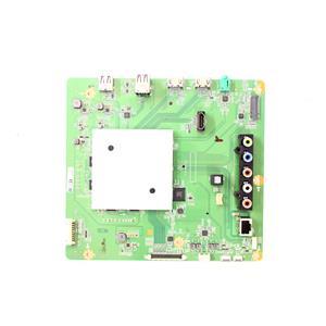 LG 60UJ6300-UA BUSYLOR Main Board EBT64533102