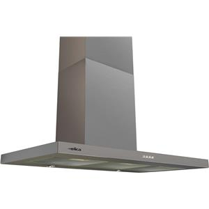 Elica Comfort Toblino Series ETB430S1 30 Inches Wall Mount Chimney Hood Perfect