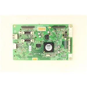 Philips 40PFL3705D/F7 YA1 Digital Main CBA A01P2MMA-001