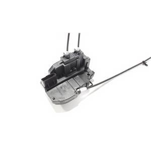 03-07 Nissan Murano Driver Left Rear Latch Lock Actuator 82501-CA02B OEM