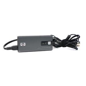 Genuine HP 462602-001 HSTNN-AA04 19.5V 90W Power Supply
