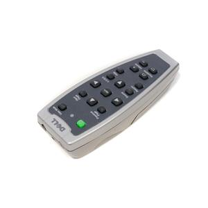 Dell SRC-TM2 Projector Remote Control
