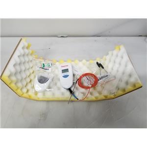 Thermo Scientific Smart-Vue Digital Sensor SV200-102-LSB
