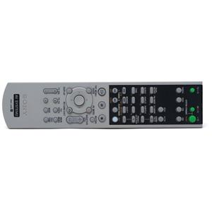 Genuine Sony RM-U66 Remote Control