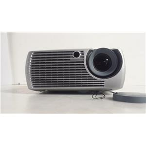 INFOCUS X2 DLP PROJECTOR (416 HOURS ON LAMP)