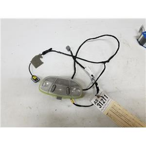 2014-2016 Ford F350 6.7L automatic transmission harness as31211 dc3t14334ga