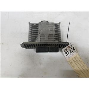 2008-2010 Ford F250 F350 6.4L Powerstroke computer ECU jfz9 as31224