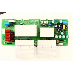 SAMSUNG PN50B560T5FXZC  Y-Main Board BN96-09744A