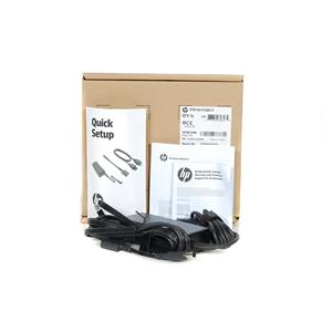 New OEM HP 90W Smart AC Adapter PPP012D-S 709986-003