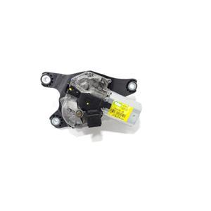 07-13 BMW X5 Rear Window Wiper Motor 67636942165 OEM