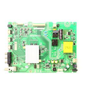 SHARP LC-32LB591U  MAIN BOARD  214565