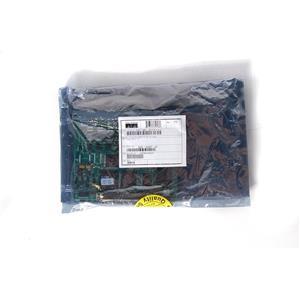 Cisco PA-MC-8TE1+ 8 port multichannel T1/E1 8PRI port adapter