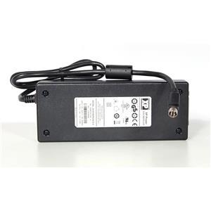 New XP Power AHM150PS24C2-8 24V 6.25A Power Supply