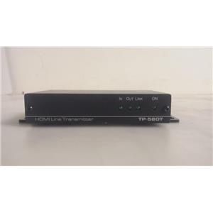 KRAMER TP-580T HDMI LINE TRANSMITTER