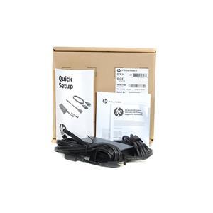 New Original HP 90W Smart AC Adapter PPP012D-S 709986-003