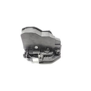 09-18 BMW X3 Left Driver Front Door Lock Latch Actuator 51217318419 OEM